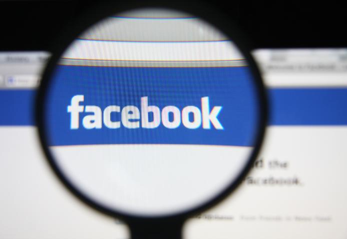 Facebook не будет уведомлять 530 млн пользователей об утечке данных