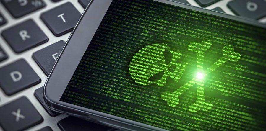 TeaBot — новый троян для Android, крадущий учетные данные пользователей