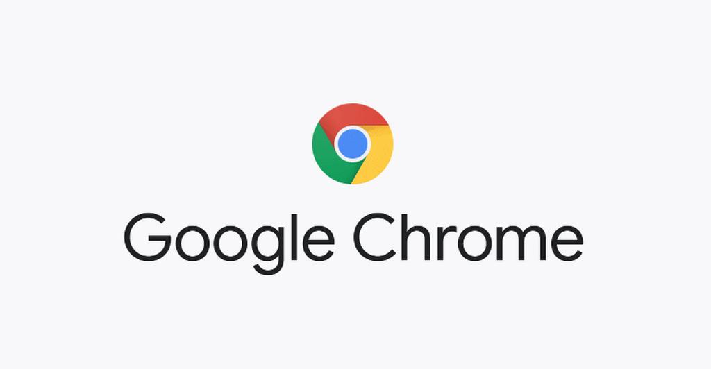 Chrome получил новую функцию безопасности для защиты от атак на ПК с Windows 10