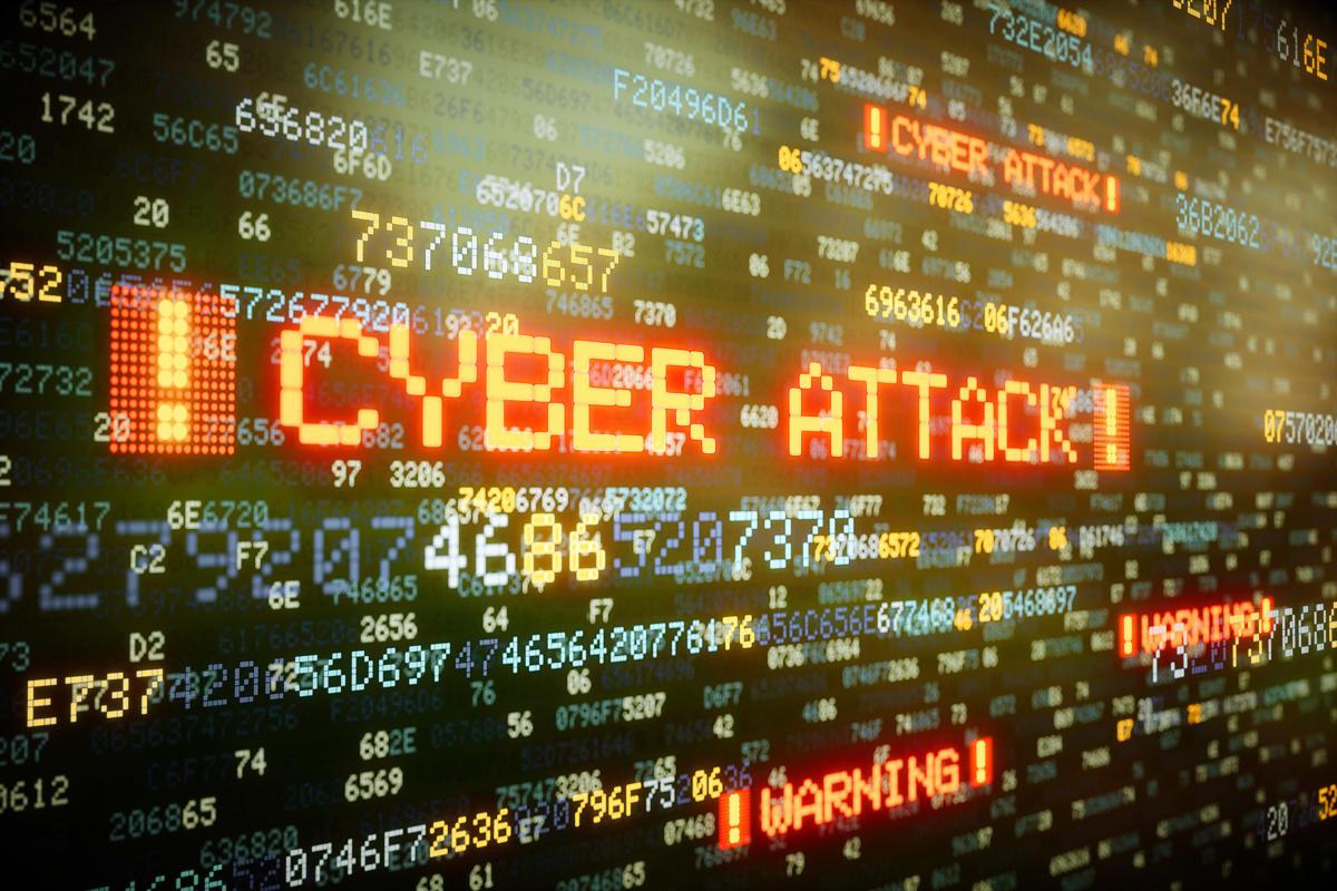Атака вредоносного ПО на южнокорейские предприятия была делом рук Andariel Group (Северокорейские хакеры)