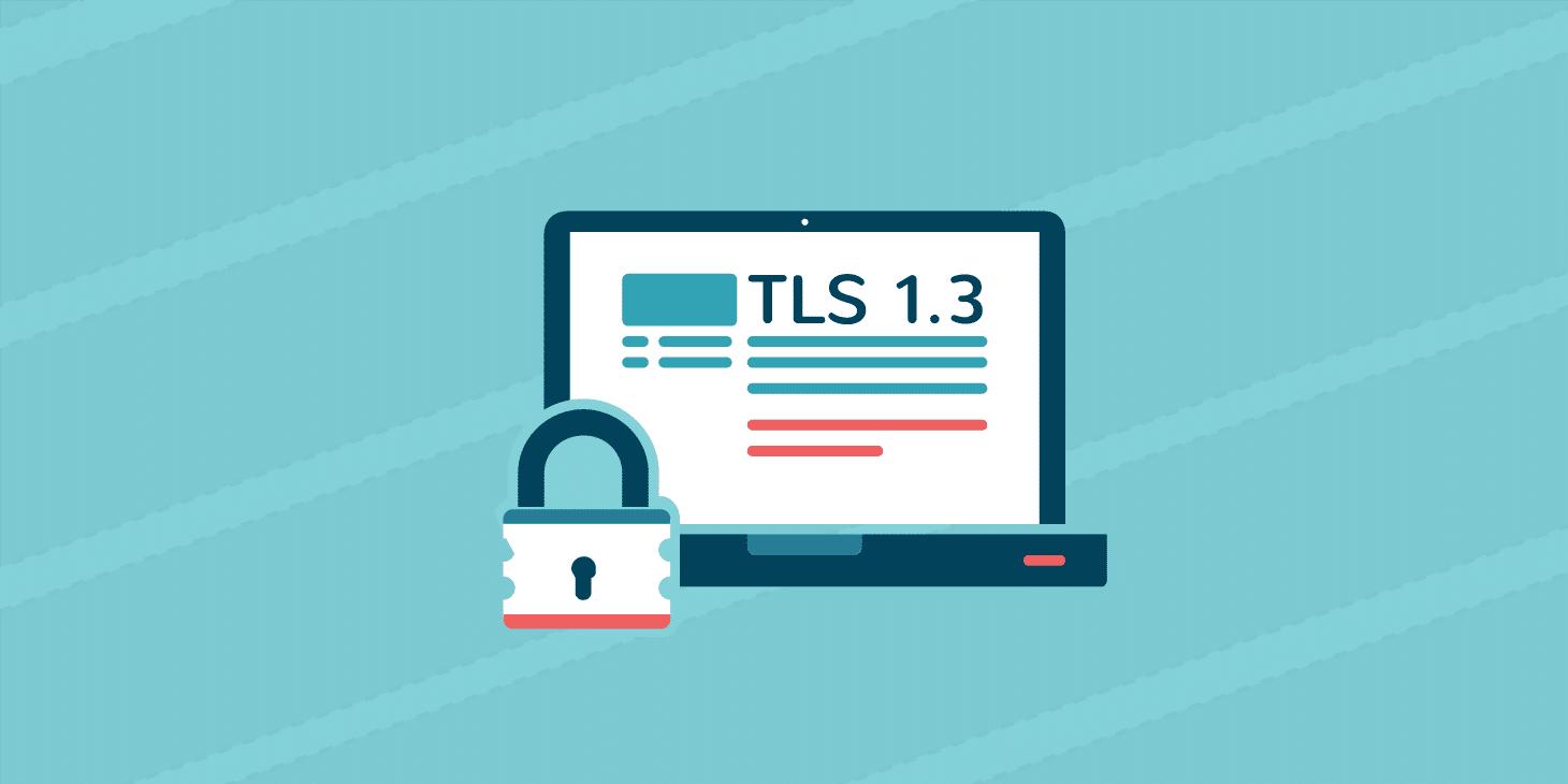Новая уязвимость TLS позволяет злоумышленникам проводить кросс-протокольные атаки на защищенные сайты
